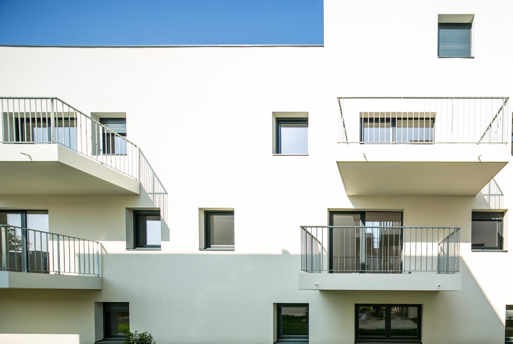 de alzua 79 logements nantes 44. Black Bedroom Furniture Sets. Home Design Ideas